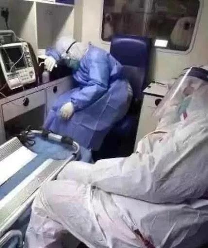 20200130-medics5.jpg