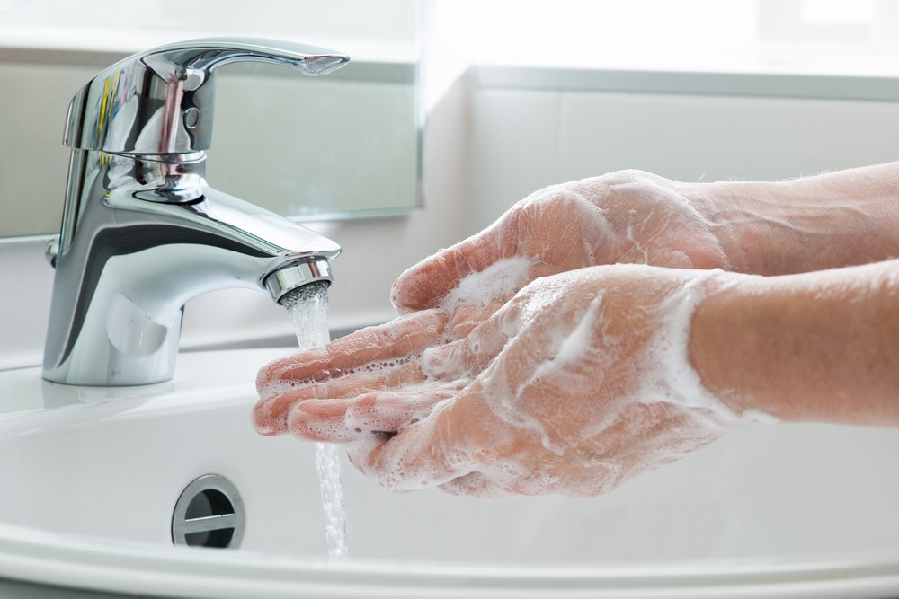 Washing-hands-with-soap.jpg