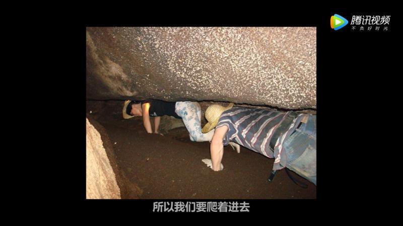 20200130-climb.jpg