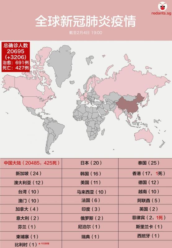 2020-02-04 wuhan virus 5.jpg