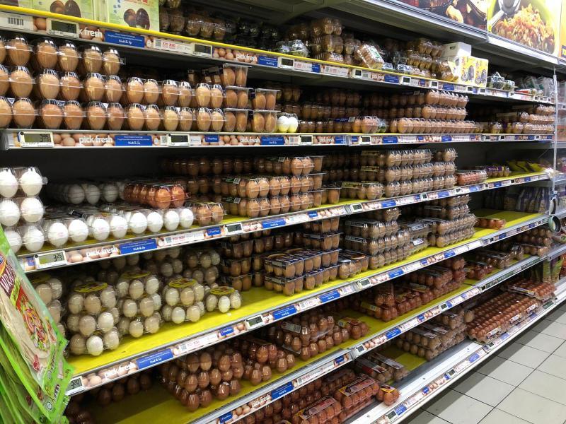 NTUC eggs.jpeg