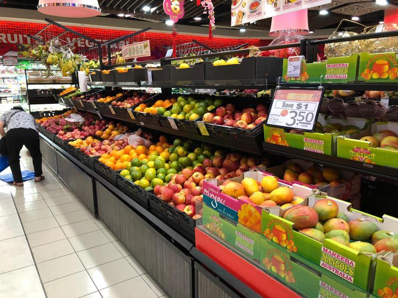 NTUC fruits.jpeg