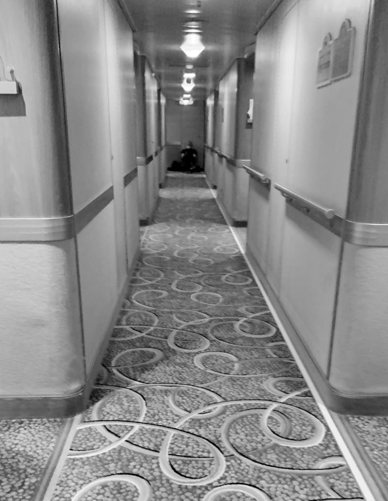 20200211-corridor.jpg