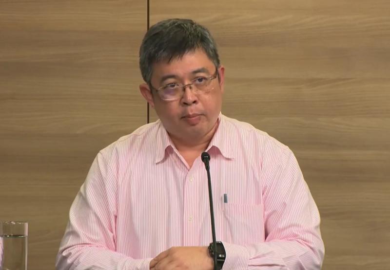 20200212-Kenneth Ma.jpg