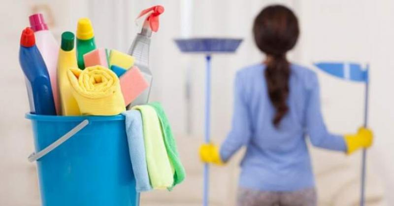 20200212-cleaning.jpg