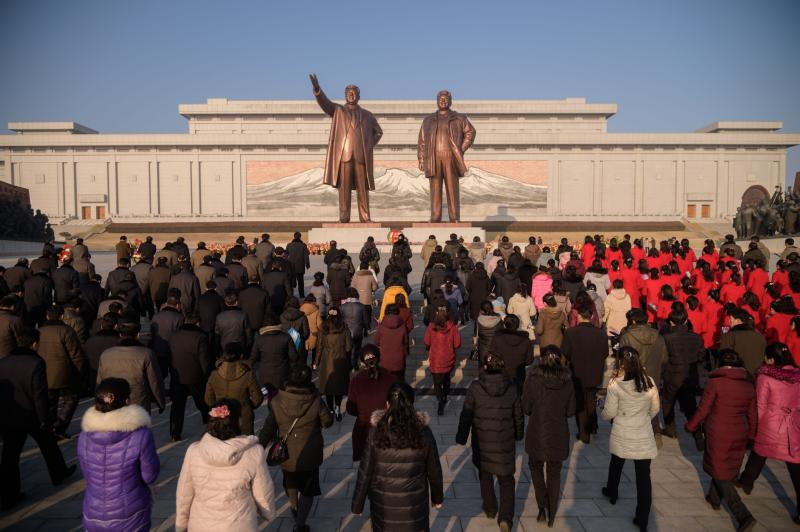 20200214 north korea.jpg