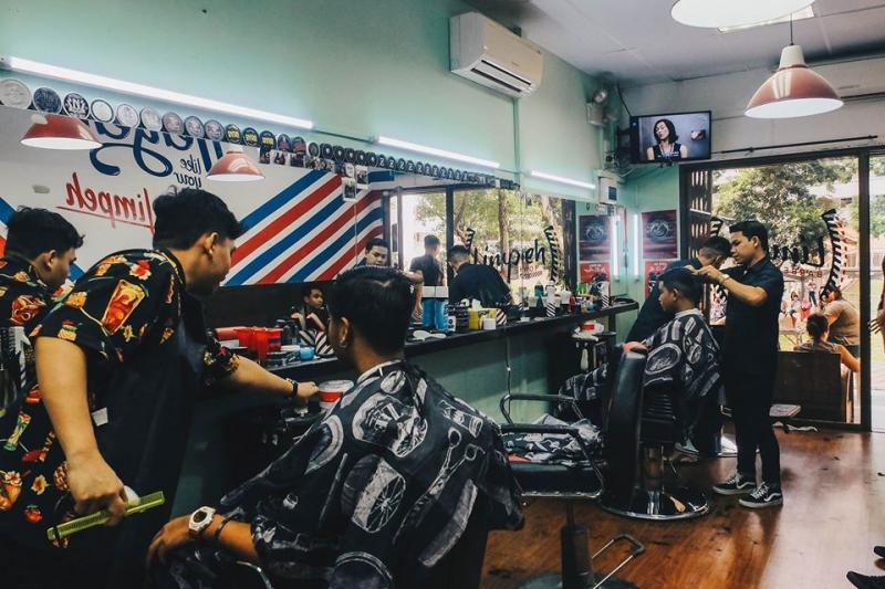 limpeh barbershop.jpg