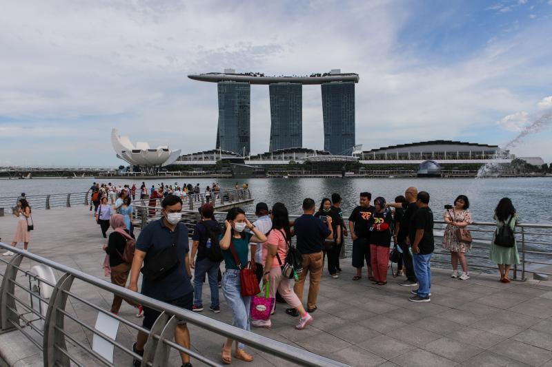 20200217 tourism.jpg