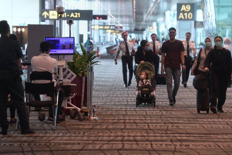 20200217-changi airport.jpg