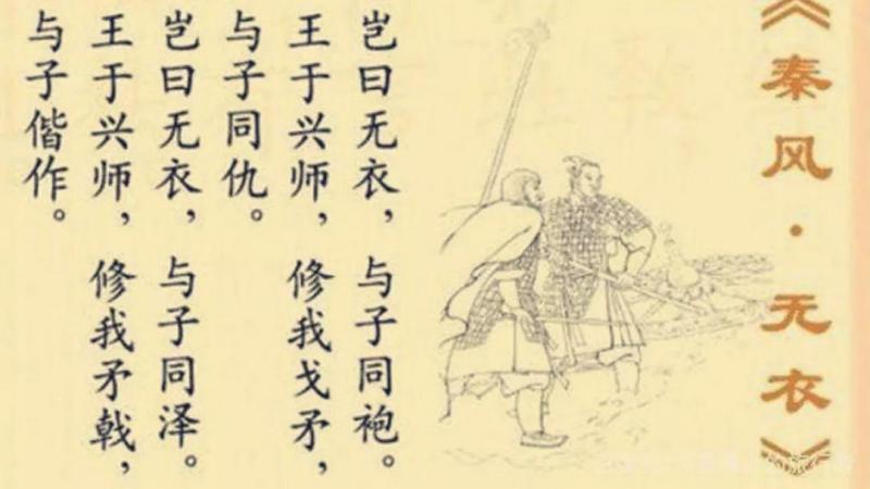 20200217-qi yue wu yi.jpg