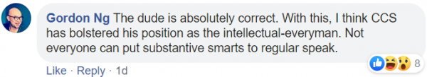 20200219-intellectual-everyman.png