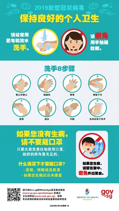 Chinese_Practise Good Personal Hygiene.jpg