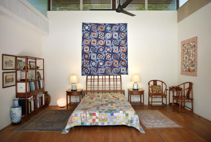 20190110 LSF quilt bedspread ST.jpg