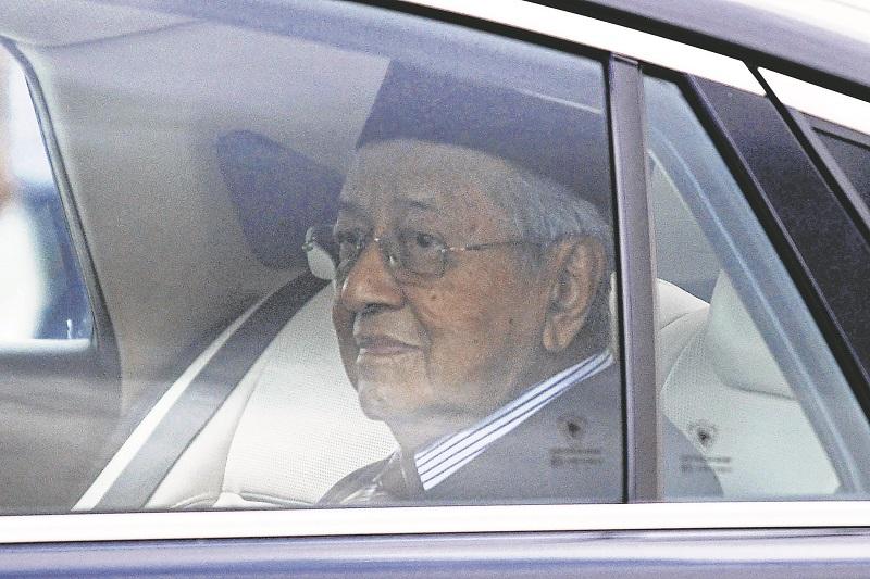 20200224-Mahathir resigns edited.jpg
