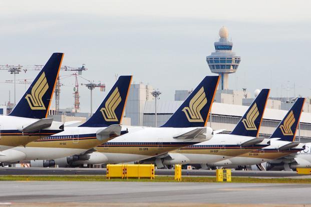 20200225-airplanes.jpg