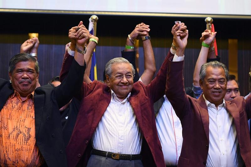 20200226-victory AFP.jpg