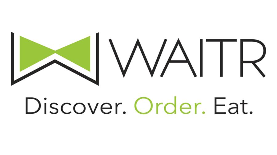 Waitr (2).png