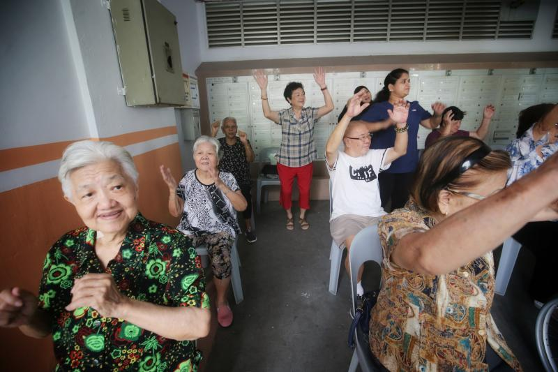 20200228-HDB elderly.jpg
