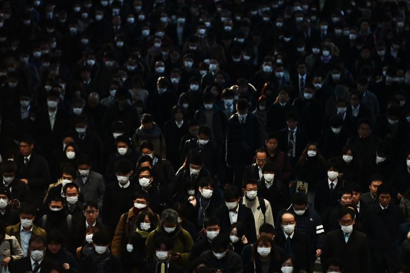 20200228-Japan AFP.jpg