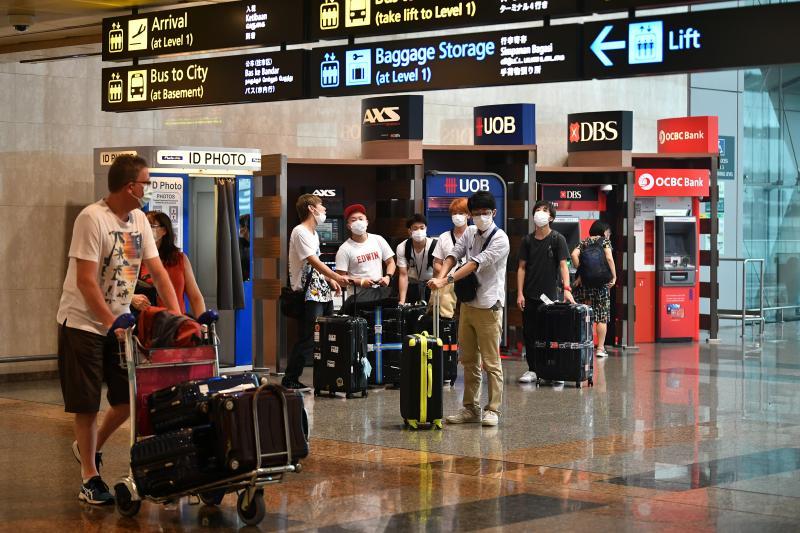 20200302 airport.jpg