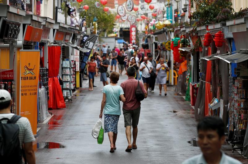 20200302 chinatown.JPG