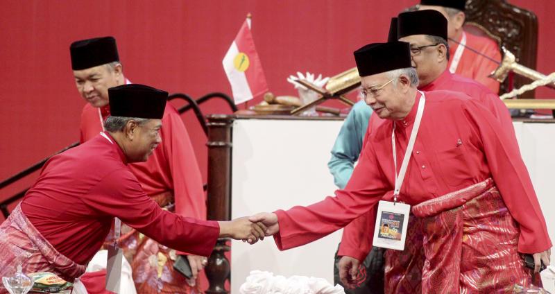20200302-Najib and Muhyiddin.jpg