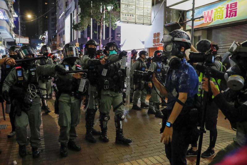 20200303-hong kong police reuters.jpg