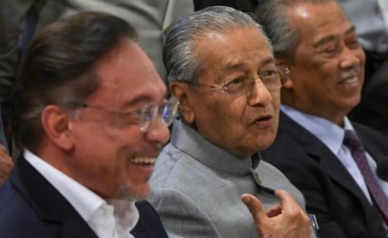 20200309-Mahathir Anwar and Muhyiddin.jpg