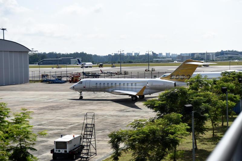 20200310-seletar airport.jpg