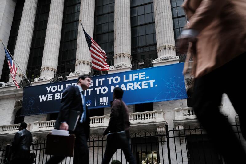 20200311-NYSE.jpg