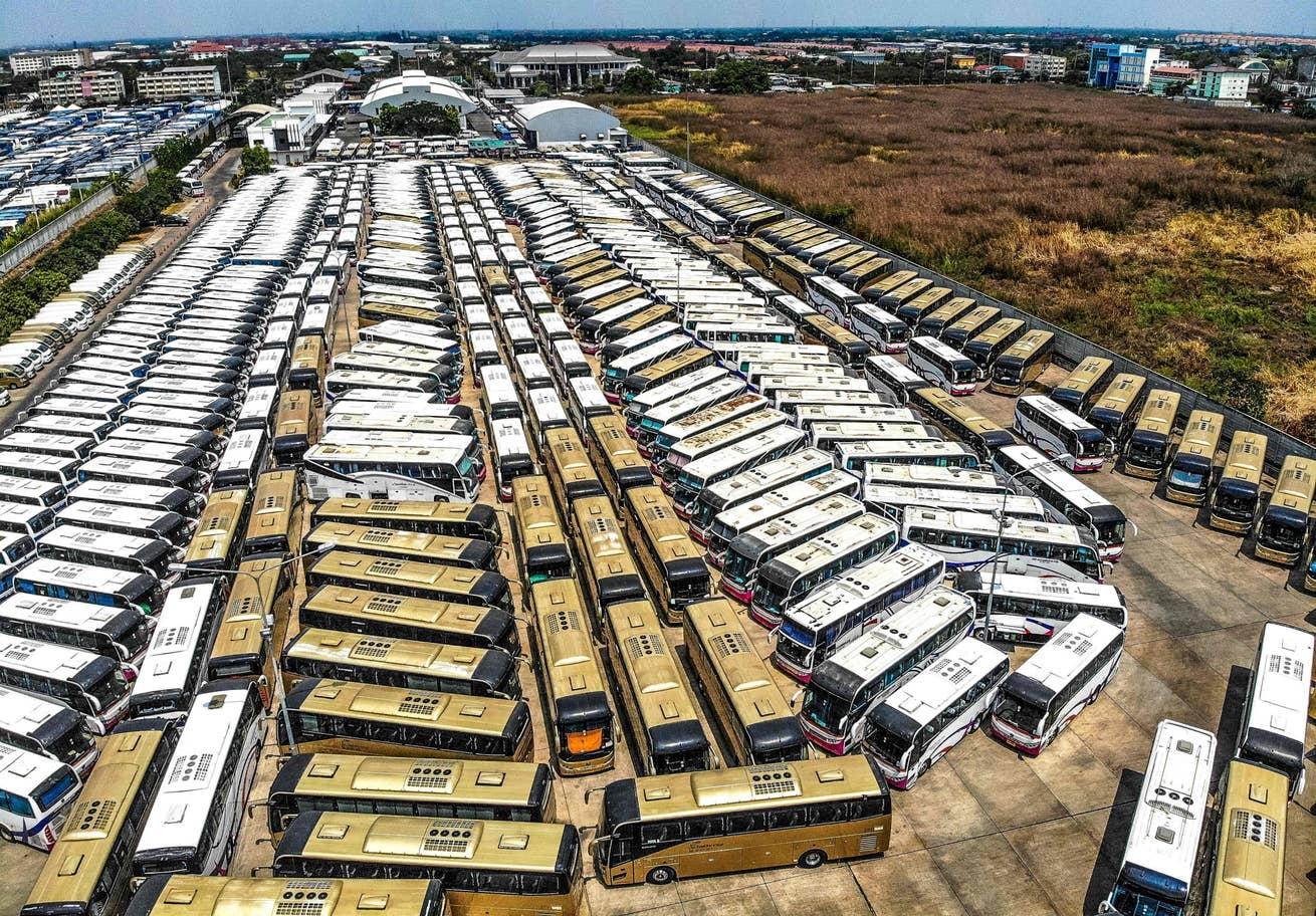泰国 很多巴士 160320.jpg