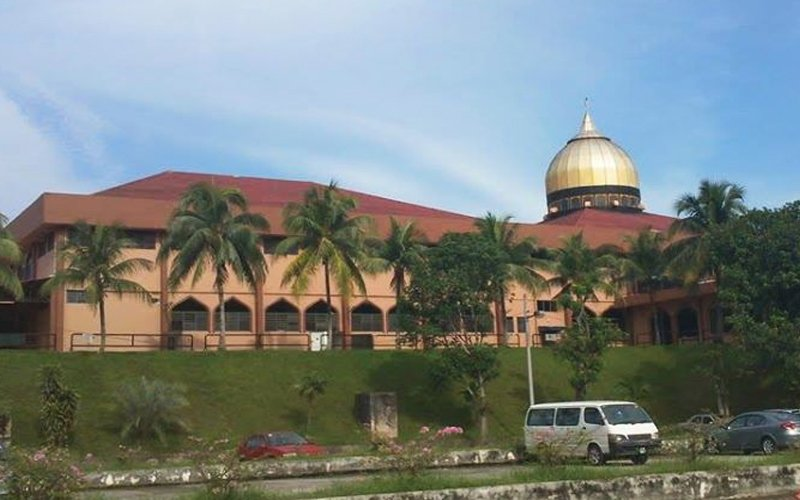 20200316 Masjid-Jamek-Seri-Petaling-110320-FB.jpg