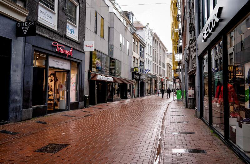20200316-amsterdam Kalverstraat.jpg