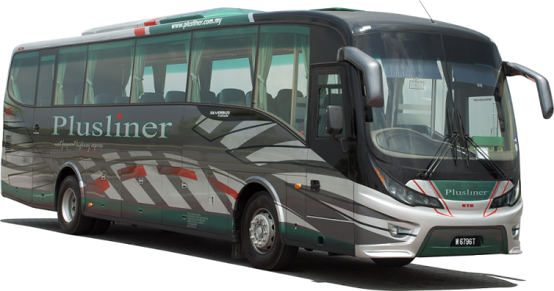 20200319 bus.png