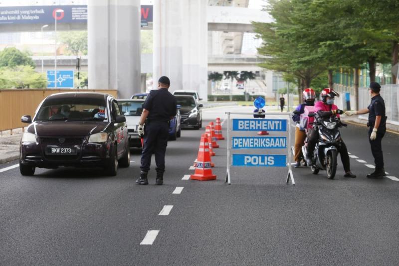 20200319 roadblock.jpg