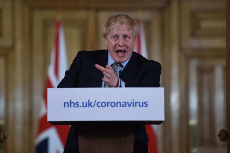 20200319-Boris johnson.jpg