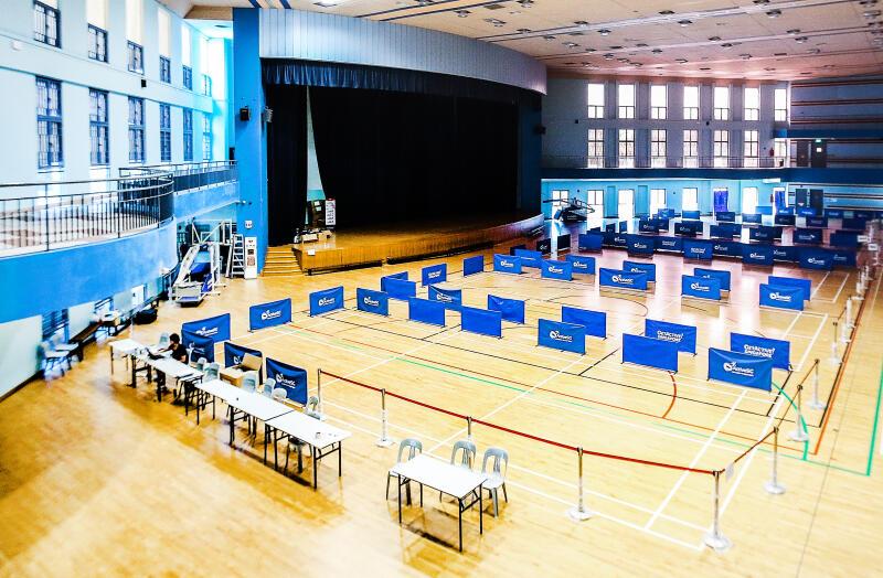 20200320-Jurong Sports Hall.jpg