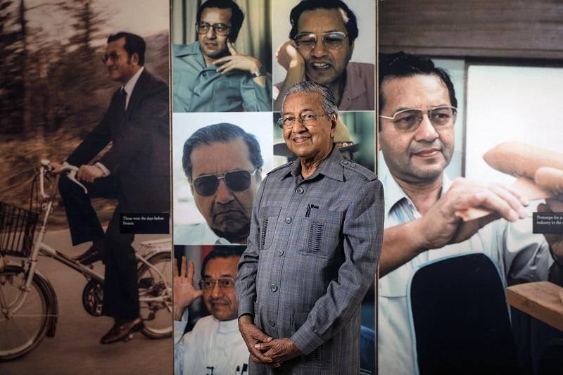20200320-Mahathir.jpg