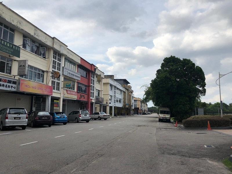 20200320-johor streets.jpg