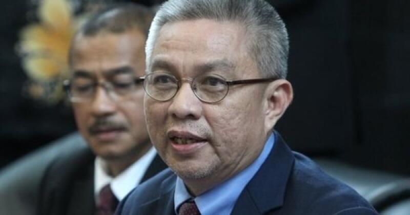 20200320-malaysia health minister.jpg