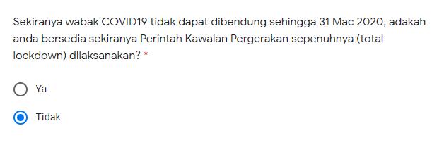 20200323 online survey.png