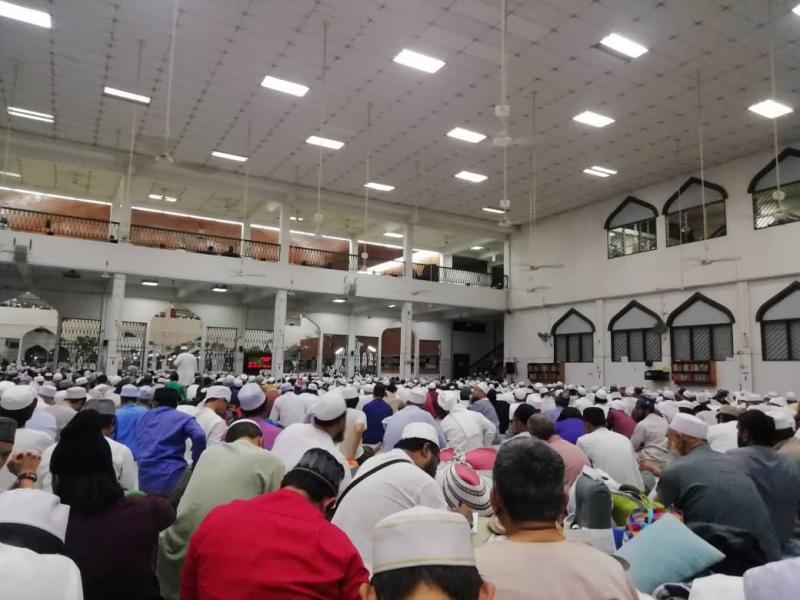 20200324 mosque.JPG