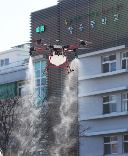 20200324-drone.png