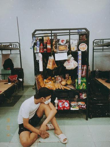 迷你杂货店 2503.jpg