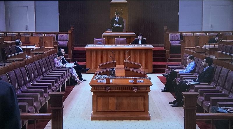 20200325-parliament01.jpg