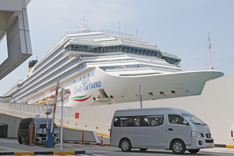 20200326 Costa Fortuna.jpg