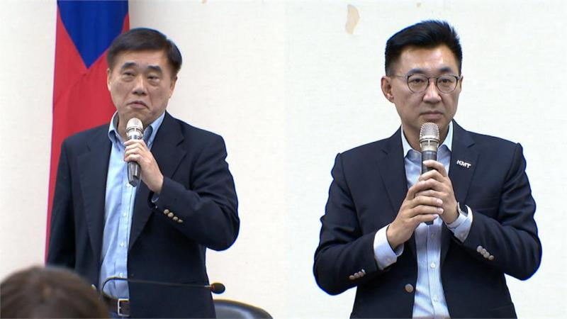 20200326 jiang and hao.jpg