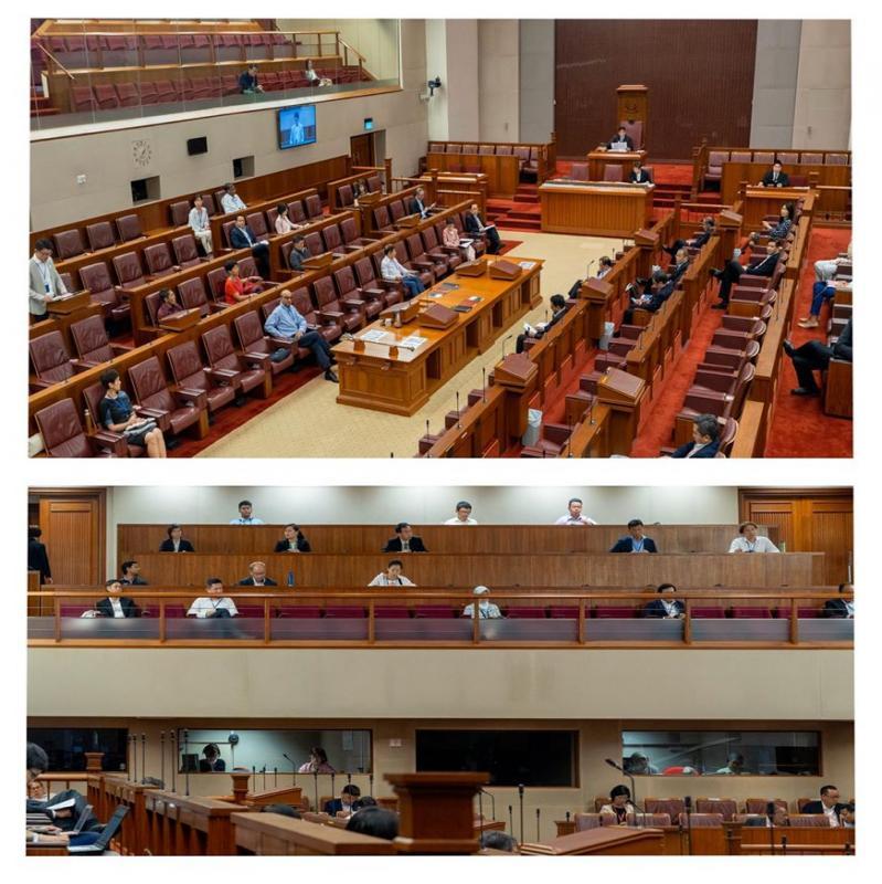 20200326 parliament.jpg