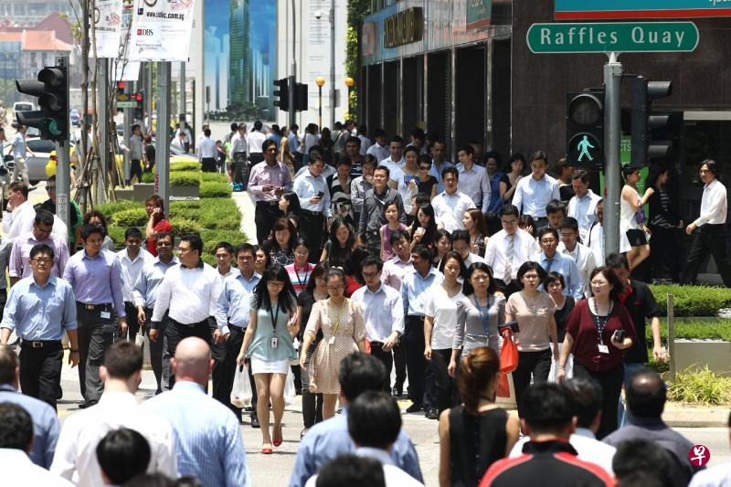 20200326-CBD crowd.jpg