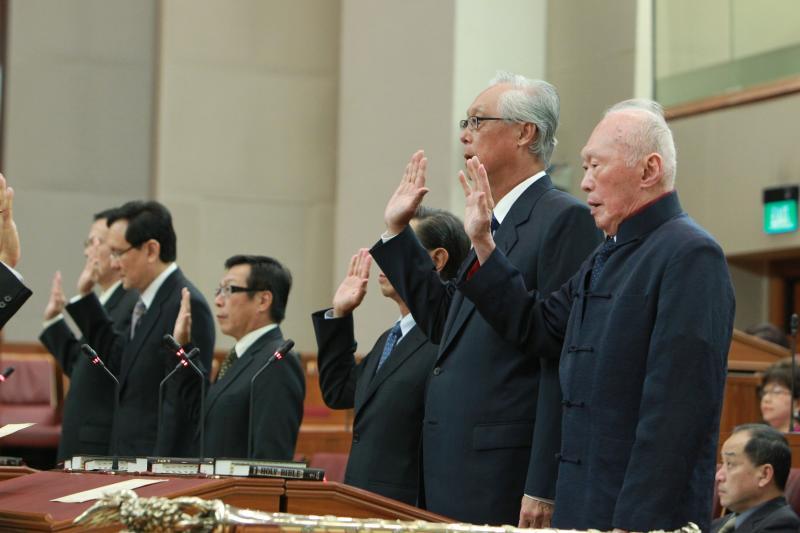 20200326-LKY sworn in.jpg